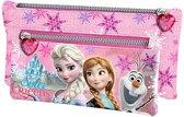 Disney Frozen Toilettas | Make up Tas