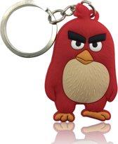 Angry Birds - Sleutelhanger