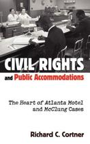 Civil Rights and Public Accommodations