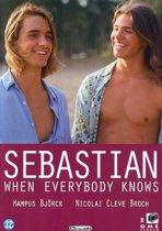 Sebastian (dvd)
