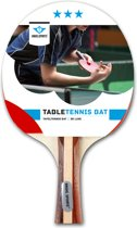 Tafeltennis Bat 3 Ster Competition