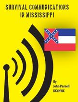 Survival Communications in Mississippi