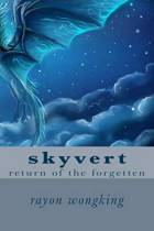 Skyvert