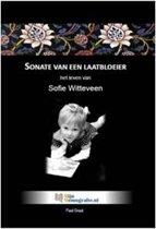 Sonate van een laatbloeier - Het leven van Sofie Witteveen
