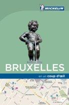 CO. BRUXELLES