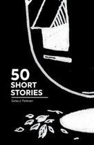 50 Cuentos Cortos 50 Short Stories