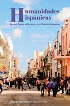 Humanidades Hispanicas