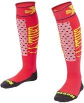 Reece Louth Socks Sportsokken Unisex - Rood
