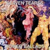 Power Ballads -Digi-