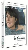La Tendresse (dvd)
