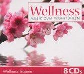 Wellness Musik Zum Wohlfuhlen - Tra