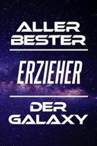 Aller Bester Erzieher Der Galaxy