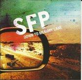 "SFP ""Down To Memory Lane"""