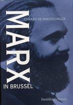 Marx in Brussel