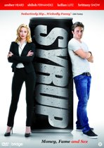 Syrup (dvd)