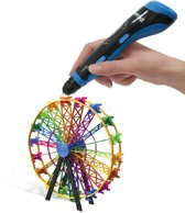 Polaroid Play - 3D-Pen