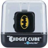 Fidget Cube - Batman Friemelkubus
