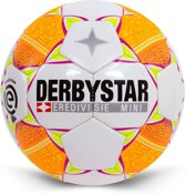 590b86944d3 bol.com | Voetbal kopen? Alle Voetballen online