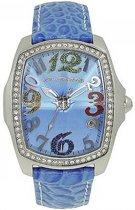 Chronotech - Horloge Dames Chronotech CT7896LS-61 (34 mm) - Unisex -