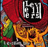 Levelling The Land (Remastered)
