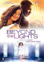 BEYOND THE LIGHTS (D/F) (dvd)