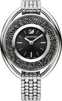 Swarovski Horloge - 5181664