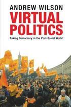 Virtual Politics