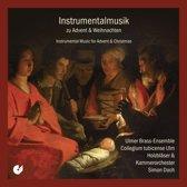 Instrumentalmusik Zu Advent Und Weihnachten