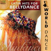 World Dance: Latin Hits for Bellydance