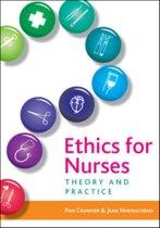 Ethics for Nurses