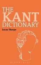 The Kant Dictionary