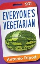 Everyone's Vegetarian