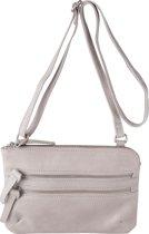 Cowboysbag Bag Tiverton - Chalk