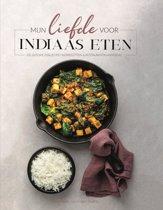Mijn liefde voor Indiaas eten