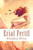 Erial Fertil
