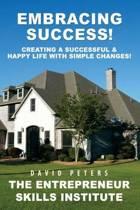 Embracing Success
