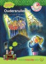 Oudersruilen.nl
