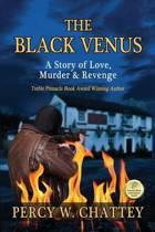 The Black Venus