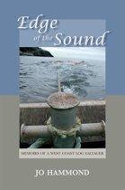 Edge of the Sound
