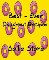 Best - Ever Doughnut Recipes