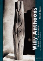 Willy anthoons