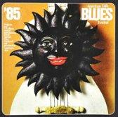American Folk Blues Festival 85