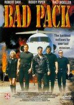 Bad Pack (dvd)
