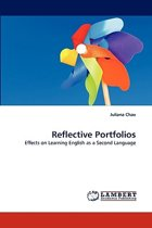Reflective Portfolios