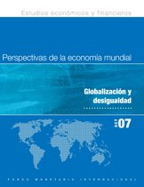 World Economic Outlook, October 2007