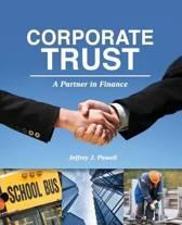 Corporate Trust