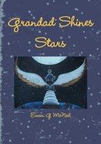 Grandad Shines Stars