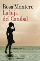 La Hija De Canibal