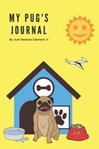 My Pug's Journal