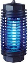 MESA LIVING Insectenlamp elektrisch 4 W